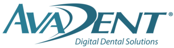 AvaDent Digital Dental Solutions: Dé oplossing voor digitale gebitsprotheses!